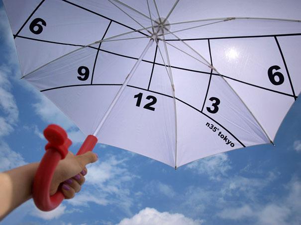 20-Brilliant-Umbrellas