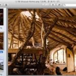 【使える標準ソフト】Mac のプレビューで画像の一括変換