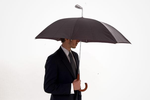 22-Brilliant-Umbrellas