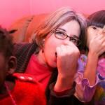 【花粉症・風邪】 鼻づまりで寝れないときでもしっかり寝る方法