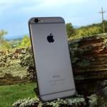 iPhone6 のタイムラプスとスロー撮影を駆使した動画が美しいと話題