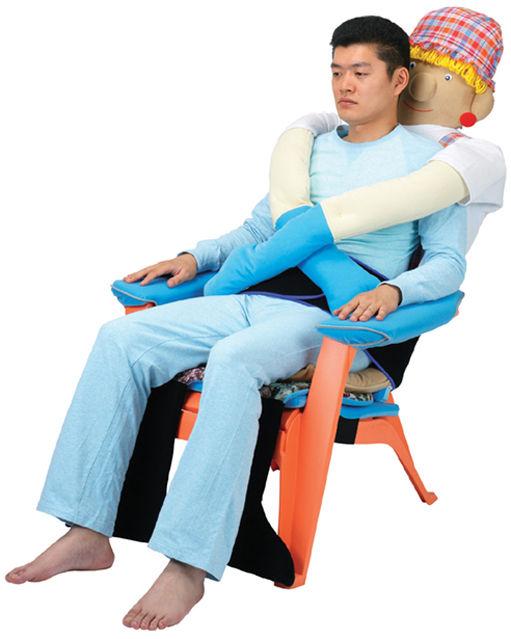01-Japanese-hugging-chair