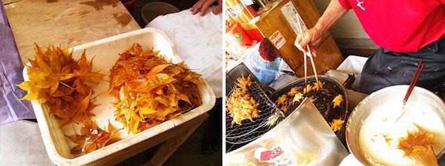 02-fried-maple-leaf-tempura