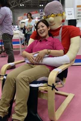 03-Japanese-hugging-chair