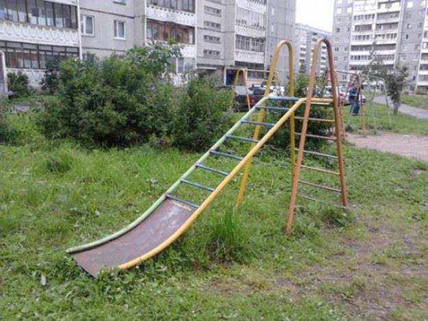 04-Worst-Playgrounds
