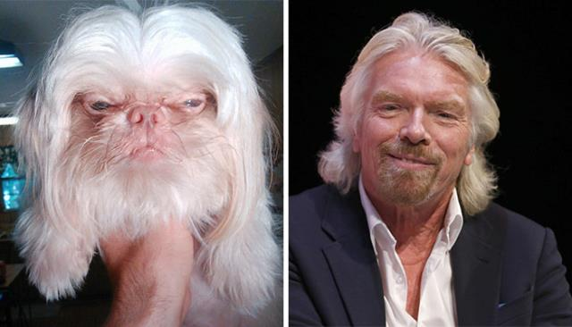 06-Hilariously-Similar-To-Each-Other