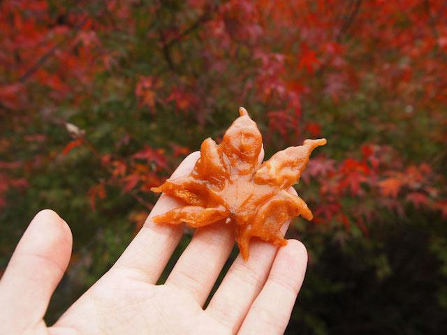 06-fried-maple-leaf-tempura