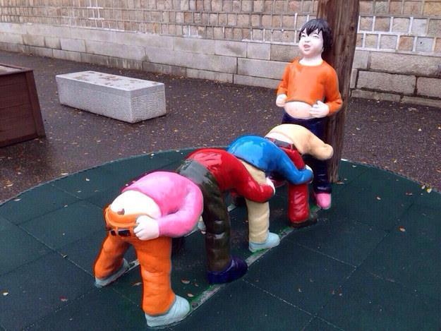 07-Worst-Playgrounds