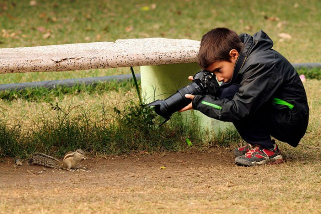 09-Young-Wildlife-Photographer-Of-The-Year-2014