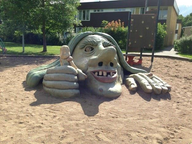 10-Worst-Playgrounds