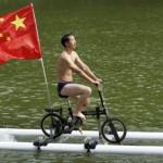 中国人は普通の人でもスゴイものを作ると話題の写真30枚