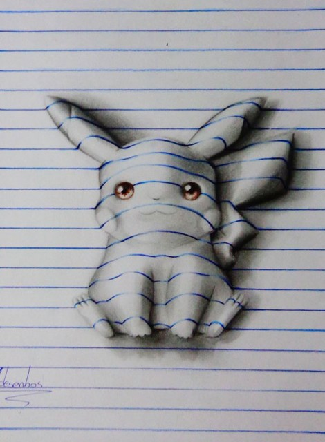 01-3d-lines-notepad-drawings-joao-carvalho