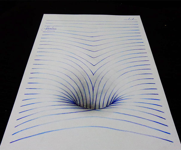 02-3d-lines-notepad-drawings-joao-carvalho