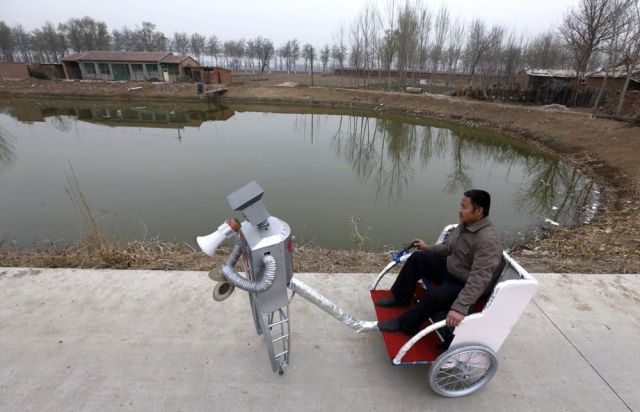 02-Made-by-Ordinary-Chinese-People
