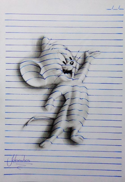 04-3d-lines-notepad-drawings-joao-carvalho