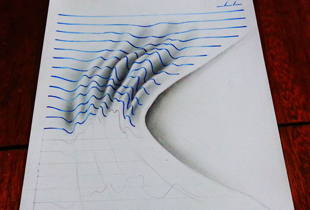 05-3d-lines-notepad-drawings-joao-carvalho