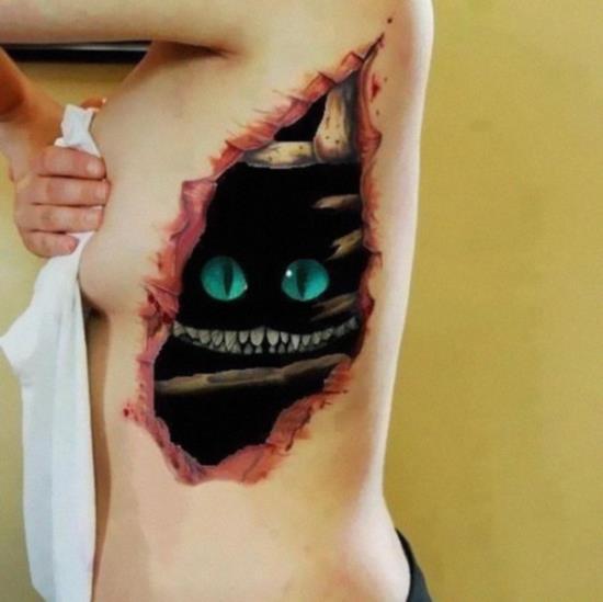05-3d-tattoo-optical-illusion