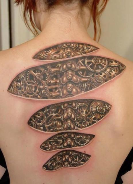06-3d-tattoo-optical-illusion