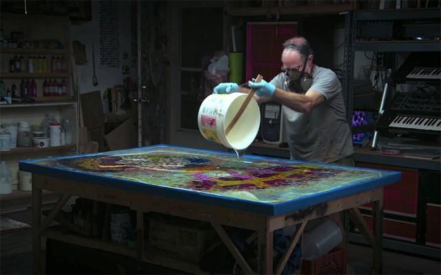 06-artist-bruce-riley-poured-resin-paintings_mini
