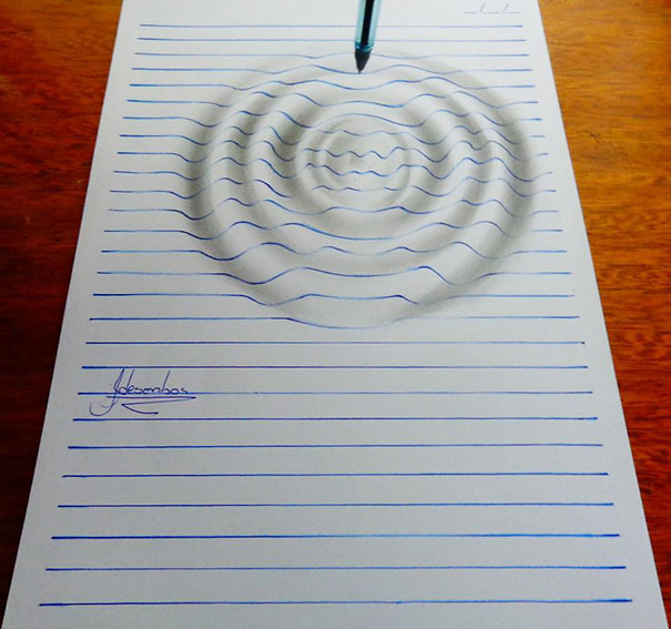 07-3d-lines-notepad-drawings-joao-carvalho