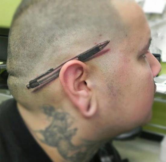 07-3d-tattoo-optical-illusion