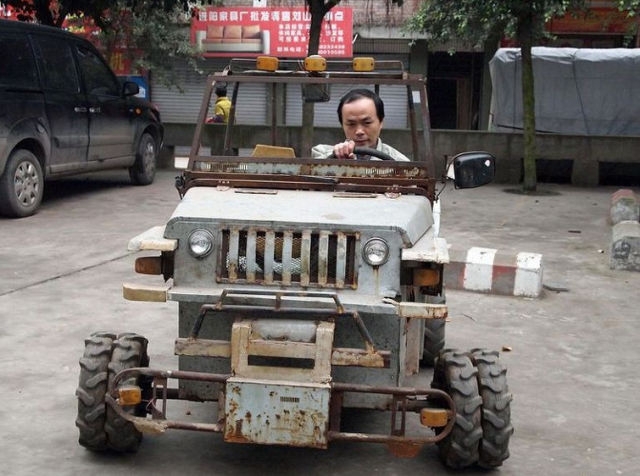09-Made-by-Ordinary-Chinese-People