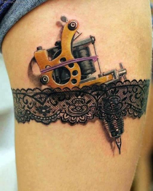12-3d-tattoo-optical-illusion