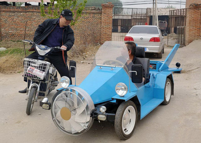 12-Made-by-Ordinary-Chinese-People