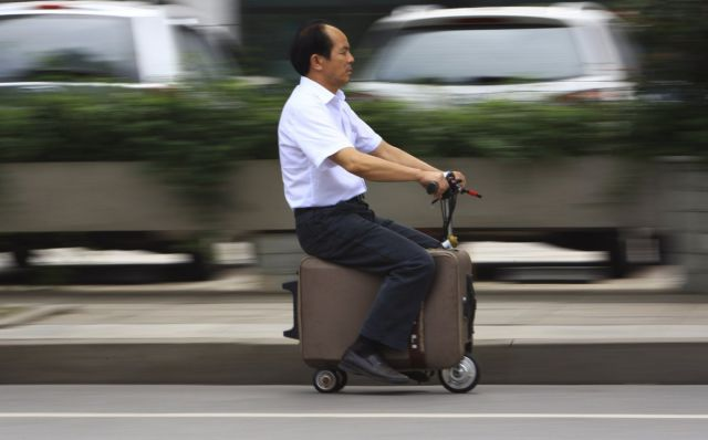 18-Made-by-Ordinary-Chinese-People