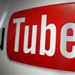 【意外と知らない】Youtube の便利技5選
