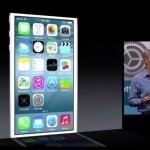 【iOS】iPhone で Youtube を倍速再生して時間を節約