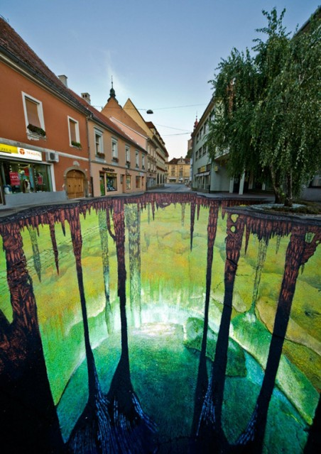 01-breathtaking-3d-street-art