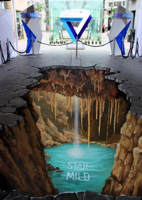 03-breathtaking-3d-street-art