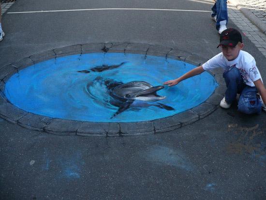 04-breathtaking-3d-street-art