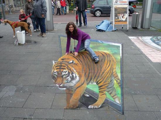 06-breathtaking-3d-street-art