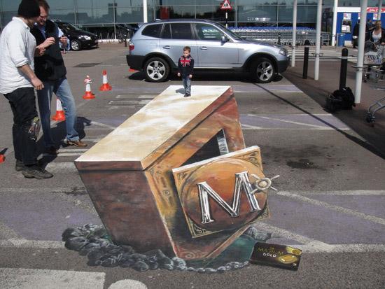 08-breathtaking-3d-street-art