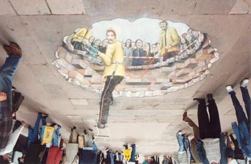 14-breathtaking-3d-street-art