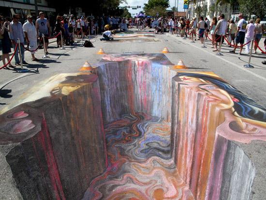 16-breathtaking-3d-street-art