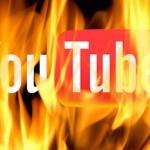 【意外と知らない】Youtube をもっと便利にするサイト5選