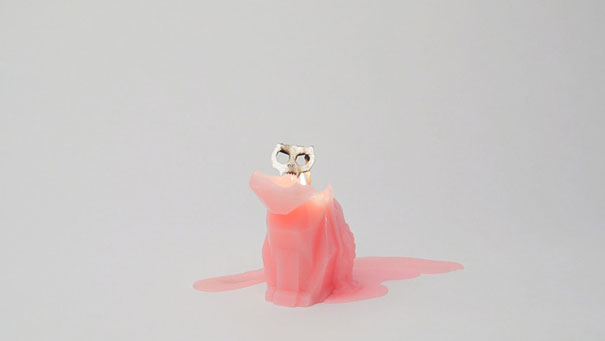 012-creative-candle-design