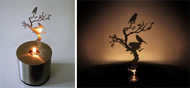 032-creative-candle-design