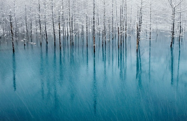 05-breathtaking-frozen-lakes-and-ponds