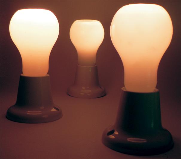 052-creative-candle-design