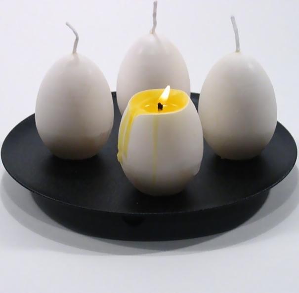 06-creative-candle-design