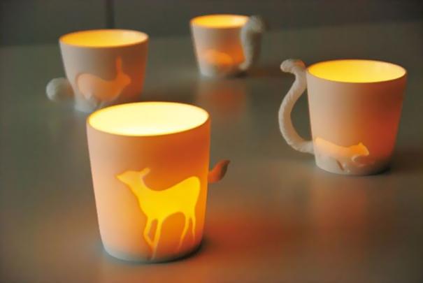 071-creative-candle-design