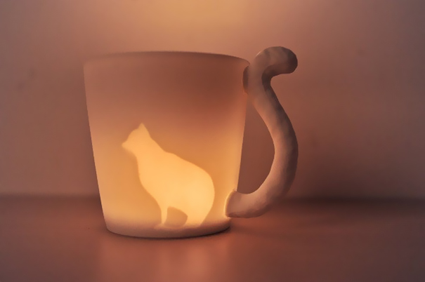 072-creative-candle-design