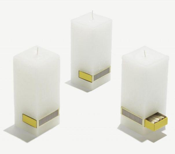 08-creative-candle-design