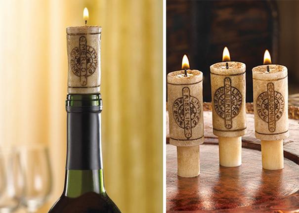 10-creative-candle-design
