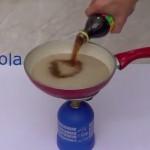 普通のコーラよりコカ・コーラゼロを選ぶべき理由がよく分かる2分動画