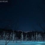 北海道在住のケント白石さんの写真作品が海外で絶賛